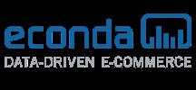 Recommendation Engines im Vergleich: econda
