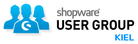 Shopware User Group Kiel