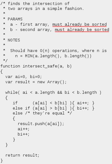 Stackoverflow: Quelle für Configurable Swatches Code