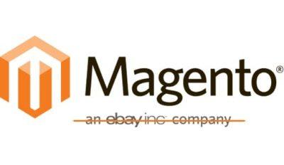 Zwischen allen Stühlen: Wie geht es weiter mit Magento?