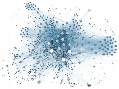 Maurits Kaptein über Big Data und die Zukunft im Persuasion Marketing