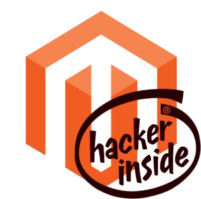 Zur Sicherheit: Magento Shops jetzt patchen
