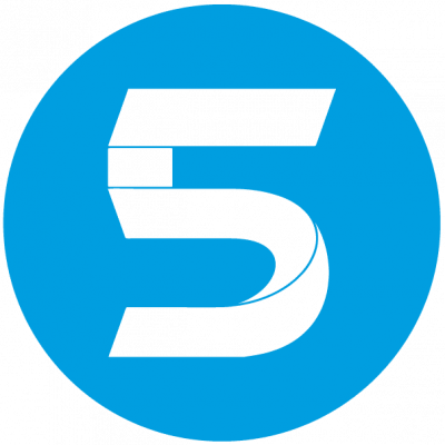 Die finale Version von Shopware 5 ist veröffentlicht