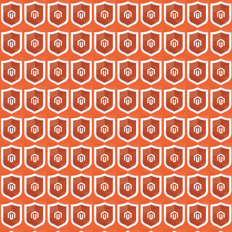 SUPEE-6788