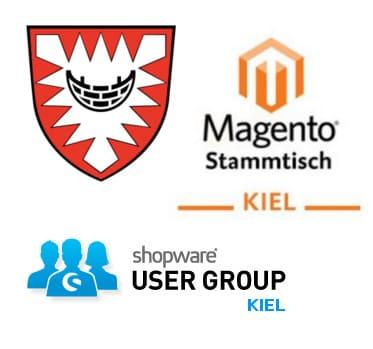 E-Commerce-Hochburg Kiel?