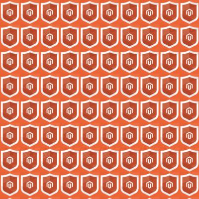 Magento Security Patch SUPEE-6788