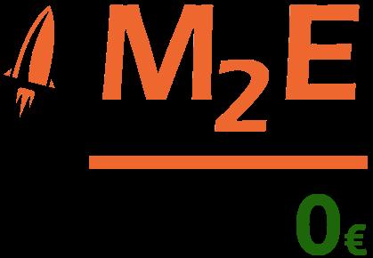 M2E Pro kostenlos