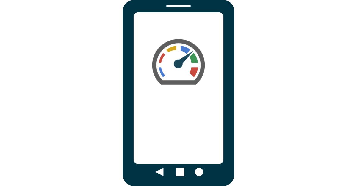 Erste Schritte mit Google AMP