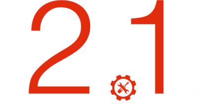 Die wichtigsten Änderungen und Fixes in Magento 2.1