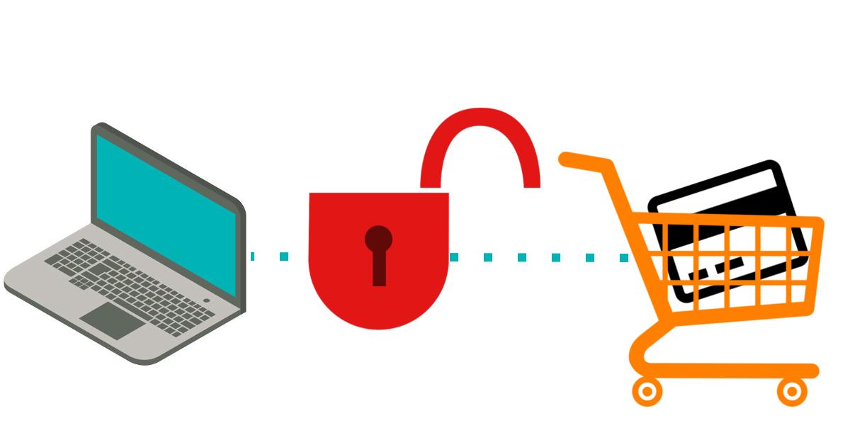Online-Skimming: Bereits 1.000 deutsche Magento Shops betroffen