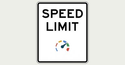 Crawl Budget: Bevorzugt der Googlebot schnellere Seiten?