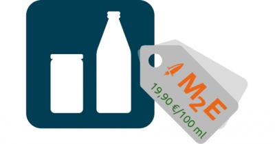 Produkte mit Grundpreisen über M2E Pro verkaufen