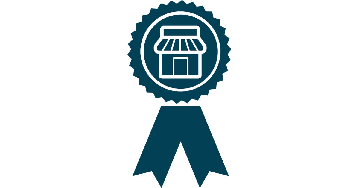 Meet Magento Award