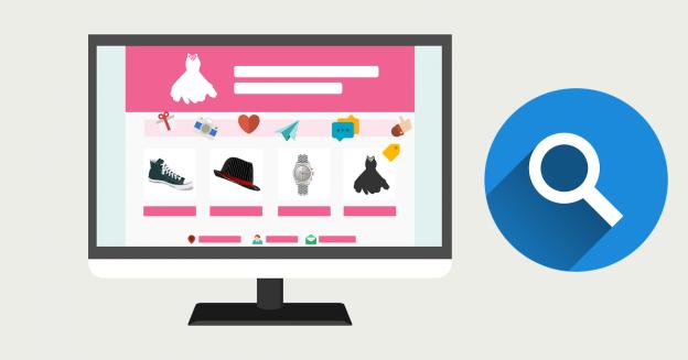 Elasticsearch für Onlineshops