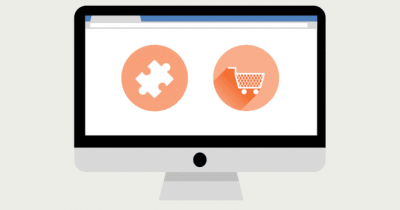 Magento Marketplace Relaunch