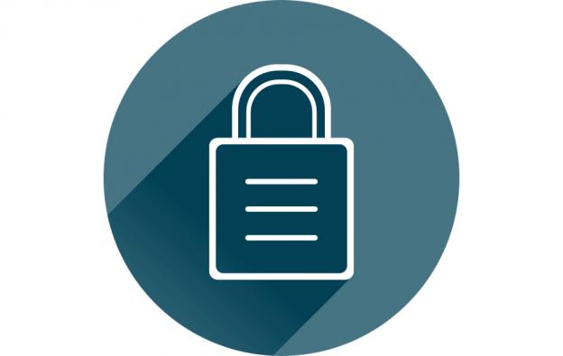 Magento Security Check