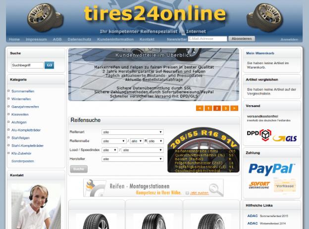 tires24online.de