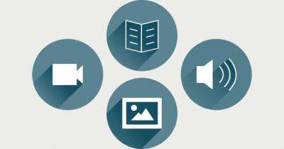 Content-Marketing für Onlineshops