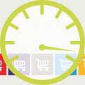 Performance-Optimierung für Magento Onlineshops in der Praxis