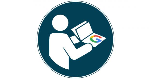 Der neue Google SEO-Leitfaden ist da!
