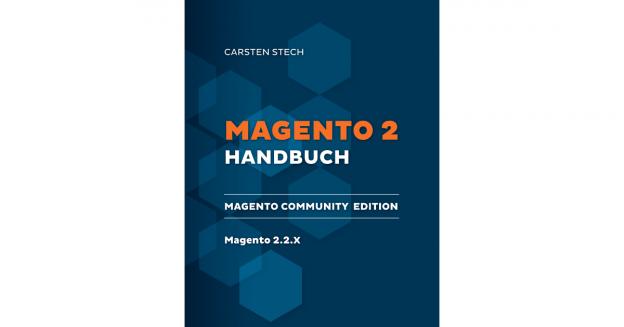Magento 2 Handbuch (Version 2.2.x)