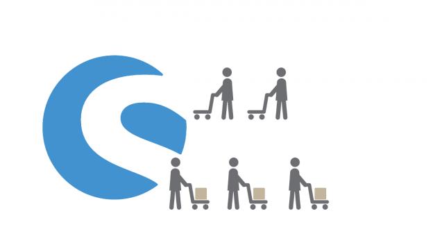 Shopware B2B-Suite