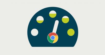 Was ist neu an Googles PageSpeed Insights?