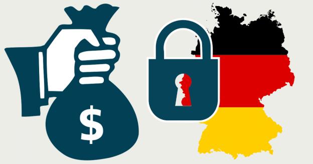 Webhosting in Deutschland: Quo vadis GoDaddy?
