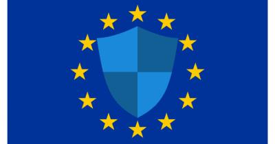 Ab dem 25. Mai 2018 ist die EU-Datenschutzgrundverordnung (DSGVO) rechtlich bindend