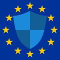 Ab dem 25. Mai 2018 ist die DSGVO rechtlich bindend