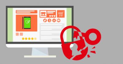 Magento Security-Empfehlungen gegen Brute-Force-Attacken