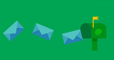 Probleme im E-Mail-Versand durch richtige DNS-Konfiguration mit SPF und DKIM vermeiden