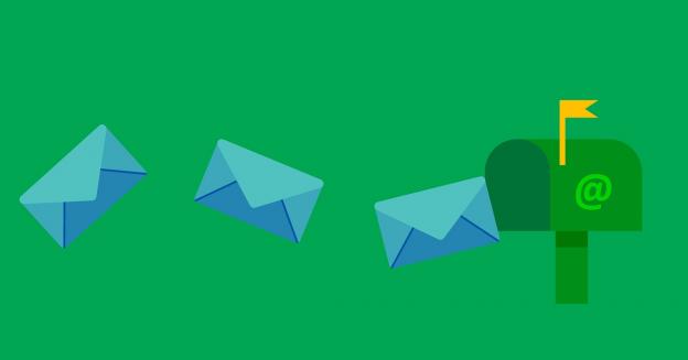Probleme im E-Mail-Versand mit SPF und DKIM vermeiden · Splendid Blog