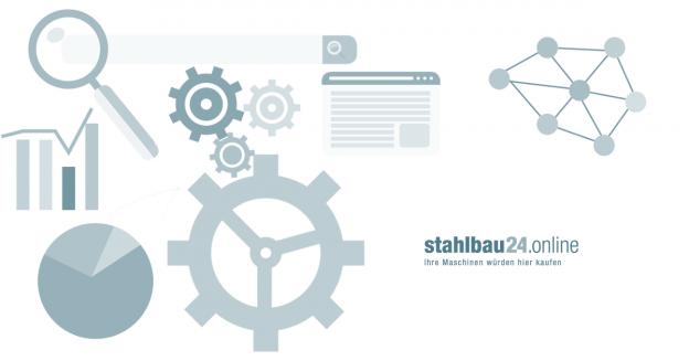 STAHLBAU24