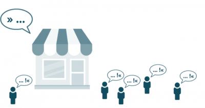 How-to: Storytelling für Onlineshops