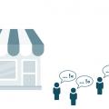 How-to: Storytelling für Onlineshops · Splendid Blog
