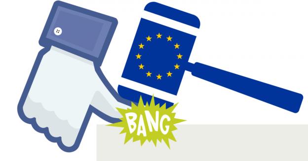 Was tun nach dem EuGH Urteil zu Facebook Fanpages?