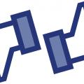 Facebook Ads und Fanpages: Was ändert sich nach Datenskandal und Urteil?