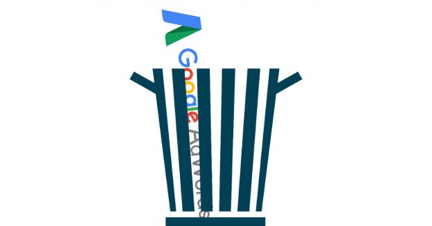 Google stellt sein Advertising neu auf · Splendid Blog