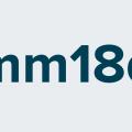 Bericht von der Meet Magento DE 2018