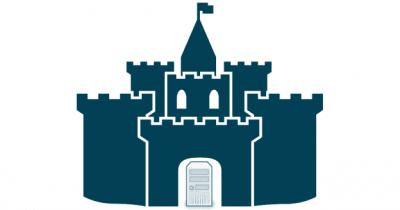 Sicherheitsanalyse für Onlineshops: Angriffen wirksam vorbeugen