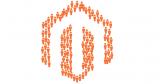 Die Magento Association nimmt die Arbeit auf · Splendid Blog