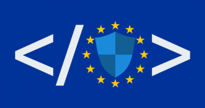 Websites durch technische Änderungen an die DSGVO anpassen