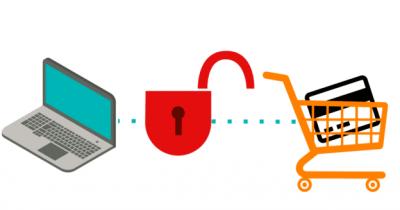 Tausende Magento Shops von Skimming-Malware befallen