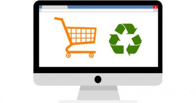 Was bedeutet das Verpackungsgesetz (VerpackG) für Betreiber von Onlineshops?