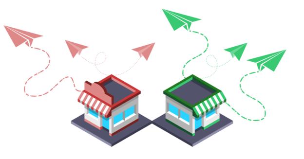 How-to: Newsletter-Marketing für Onlineshops
