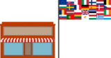 Was bedeutet die Geoblocking-Verordnung der EU für Onlineshops?