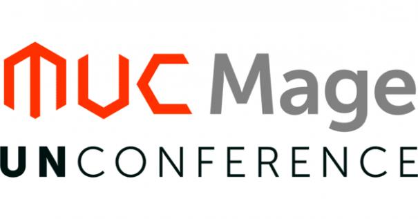 Bericht von der MageUnconference 2018