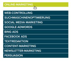 Splendid Internet Online-Marketing