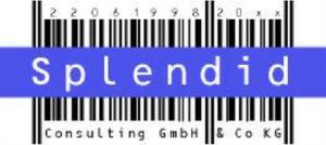 Splendid Ur-Logo